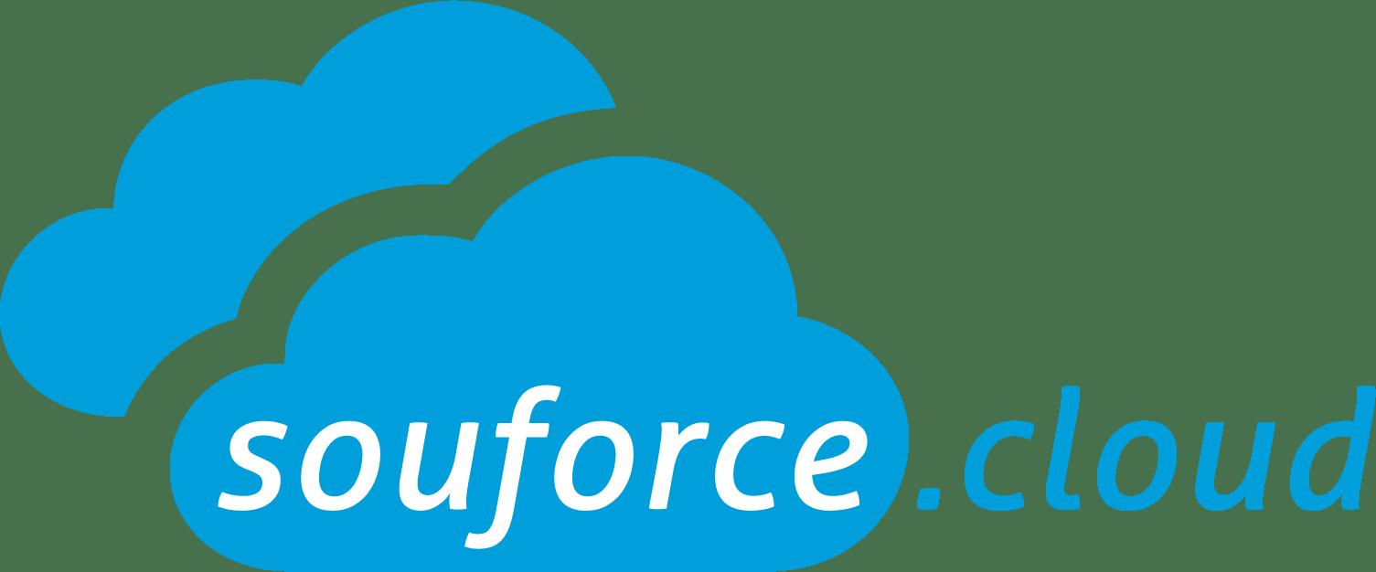 Souforce.cloud Cursos e Conteúdos Salesforce