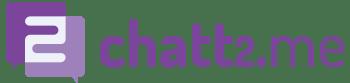 chatt2.me inovação para o seu Salesforce CRM